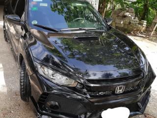 2017 Honda Civic Sport for sale in St. Elizabeth, Jamaica