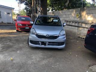 2013 Daihatsu Mira for sale in Kingston / St. Andrew, Jamaica