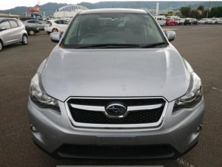 2014 Subaru Impreza XV for sale in Kingston / St. Andrew, Jamaica
