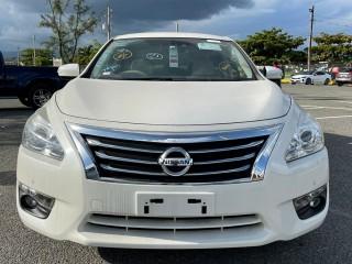 2016 Nissan Teana for sale in Kingston / St. Andrew, Jamaica