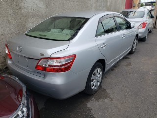 2010 Toyota Premio for sale in St. Catherine, Jamaica