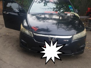 2008 Honda Stream for sale in St. Catherine, Jamaica
