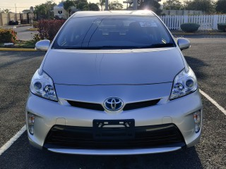 2015 Toyota Prius for sale in St. Catherine, Jamaica