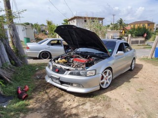 1999 Honda Accord for sale in St. Catherine, Jamaica