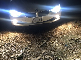 2013 BMW 320i for sale in St. Ann, Jamaica