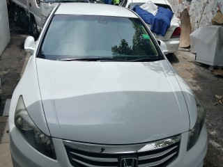 2012 Honda Accord for sale in St. Catherine, Jamaica