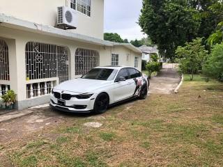 2013 BMW 328i for sale in St. Catherine, Jamaica