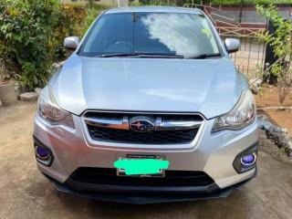 2012 Subaru Imprezza G4 for sale in St. Catherine, Jamaica